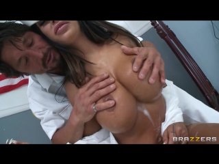Angelina valentine, tommy gunn [hd 720, blowjob, uniform, big tits]