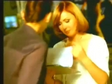 [staroetv.su] Рекламный блок (Первый канал, 08.12.2006) Lacoste, Lipton, Rich, Sony, Altero, Braun, Garnier, Opel, Tic-tac