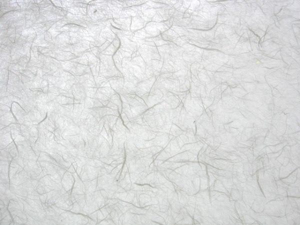 Полимерна глина поделки