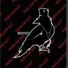 Кубок Черного Ворона