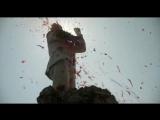 Дрожь земли 5: Кровное родство / Tremors 5: Bloodlines (2015) - Трейлер