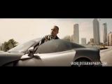 премьера клипа T.I. & Young Thug - Off-Set (Furious 7 /форсаж 7 Soundtrack) HD 720