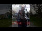 Мои фотографии под музыку 5.Archi-M(Арчи М) - Я просто буду любить тебя vk.comnewkavkazmusic. Picrolla