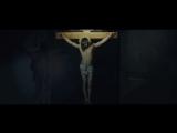 Избави нас от лукавого (2014) трейлер