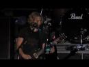 Nickelback - Savin Me (Live 2006)