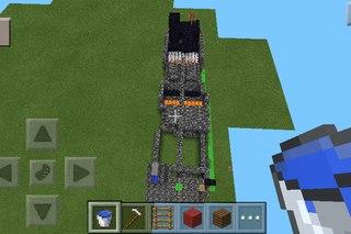 �������� ltplus-0251-v3.0.bin ��� xbox 360