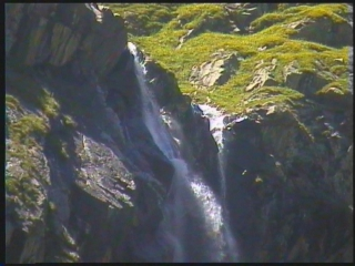 Незабываемая красота природы Северной Осетии (моя экзаменационная работа в 9 классе...фото и видео взяты из личного архива)))