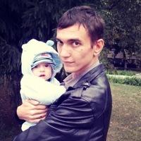 Тарас Щербина