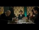 Охотники на гангстеров (2012) - трейлер фильма