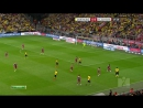 DFL-Supercup.2014.Borussiartmund-Bayern.Munchen 1st half.HDTVRip.720p