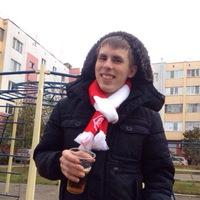 Андрей Карнов