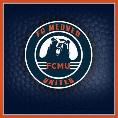 FC Medved United