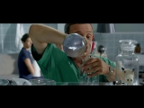 Гороскоп на удачу (2015) - трейлер