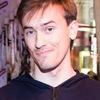 Anton Shatokhin