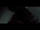 Бэтмен против Супермена: На заре справедливости - Тизер-трейлер