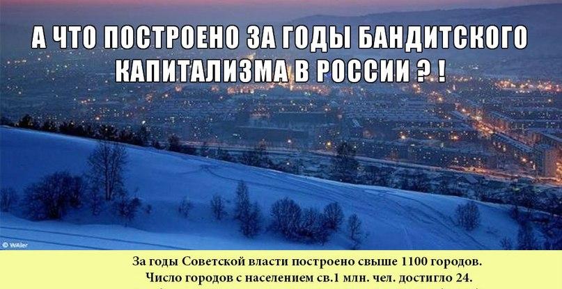 http://cs624027.vk.me/v624027873/42afa/huKOx61u7YA.jpg