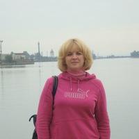 Светлана Масихина