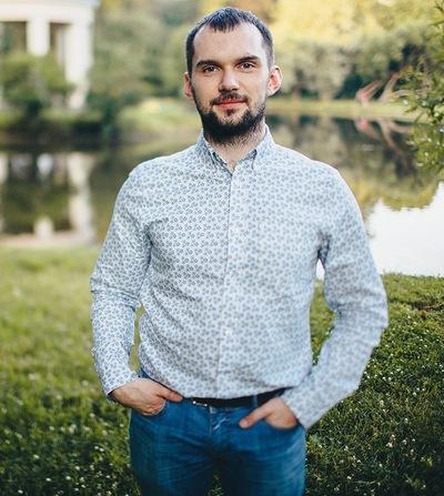 Александр Санько