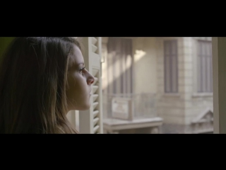 Aly & Fila Feat. Roxanne Emery - Shine (Official Music Video)