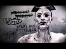 MOONSPELL - Breathe (Until We Are No More) (Official Lyric Video) | Napalm Records