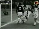 Brazil vs Peru: Copa America 1975 (Resumen)