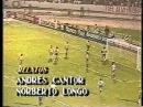 Copa América 1989: Brasil x Paraguai (1a fase)