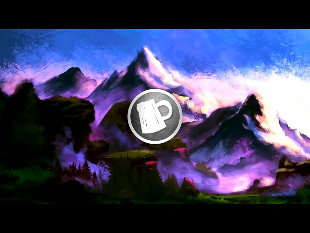 Exiark - Equestria (Feat. Ckibe) [JayB Remix] [Uplifting Trance]