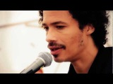 Eagle-Eye Cherry - Alone (Acoustic Version)