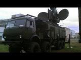 Новая система, РЭБ  Витебск, Рычаг, Ртуть, Красуха, в армии России 2015