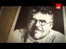 Історична правда з Вахтангом Кіпіані Кремлівське творіння на Галичині