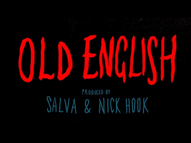 Young Thug, Freddie Gibbs A$AP Ferg - Old English (Official Video)