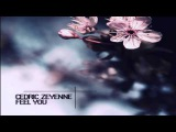 Cedric Zeyenne - Feel You (Original Mix)