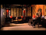Подними красный фонарь / Da hong deng long gao gao gua / Raise the Red Lantern (1991)