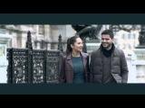 Nassif Zeytoun - Nami Aa Sadri / ناصيف زيتون - نامي ع صدري