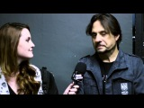 Lokaos entrevista Dave Lombardo (ex-Slayer)
