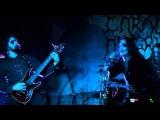 CARACH ANGREN-guadalajara 2015_2