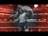 WWE Brock Lesnar vs Roman Reigns Wrestlemania 31 Highlights (HD)