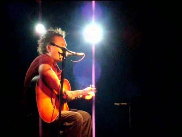 Глеб Самойлов.Творческий вечер (Орландина, 16.07.2008)