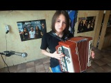 Master of Puppets - Metallica bayan cover