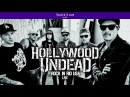 Hollywood Undead - Live at Rock in Rio USA