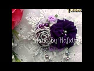 081217668690, BROS Handmade, Aksesoris Hijab