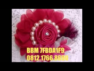 081217668690, Bros Cantik, Bros Jilbab, Bros Hijab