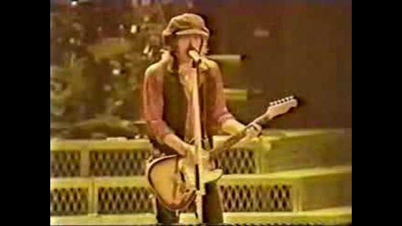 Guns N' Roses - 14 Years - Indiana '91