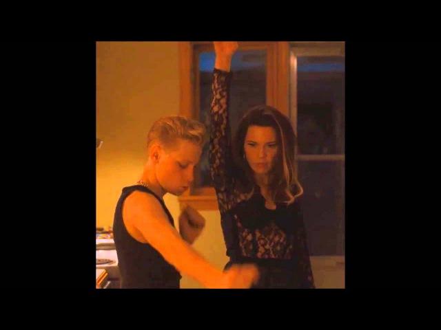 Céline Dion - On Ne Change Pas (Mommy)