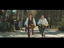Kūjeliai - Už tūkstančio durų (oficialus vaizdo klipas)