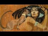 Древний Египет. Раскрытие Египетской Тайны. Великий Обман
