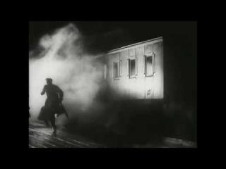 Хитрик Виталий - Паровоз (версия 2)