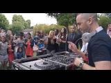 DJ SEM - AMBIANCE DE TAR