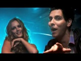 Cobra Starship Good Girls Go Bad ft. Leighton Meester OFFICIAL VIDEO