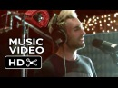 Begin Again Adam Levine Music Video 2014 Lost Stars Acoustic Version 2014 HD